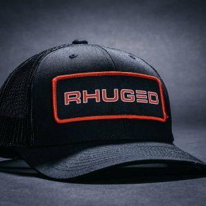RHUGED