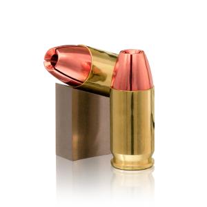 380 caliber ammo a
